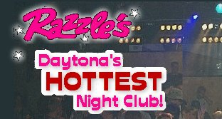 Daytona Beach Night Clubs Best Club